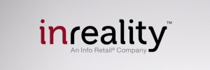 InReality Intro Video
